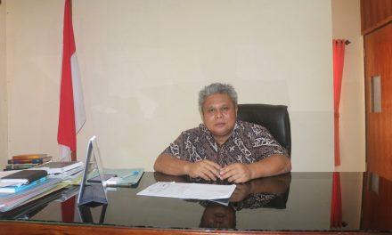 23 Desa Siap Gelar Pilkades, DPMD KSB Usulkan Pembiayaan 2 Miliyar Lebih