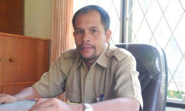 DPMD KSB Rekapitulasi Usulan Program saat Musrenbangdes